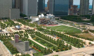 city_guide/Millennium_Park.jpg